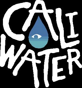 Caliwater Logo