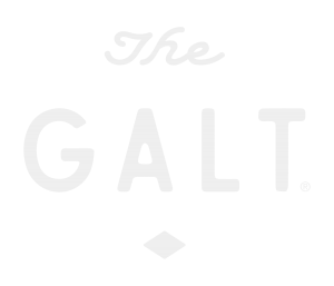 Galt-The-Galt-Black-PNG-RGB-R-2.png