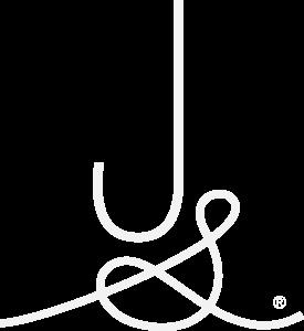 Jockey Silks Logo