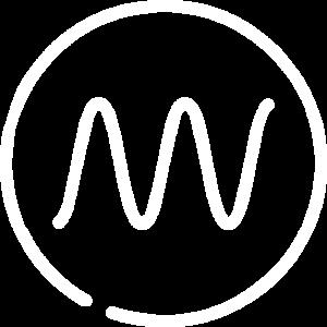 Magnawave Logo