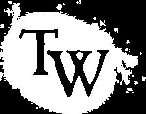 Tumbleweed Logo