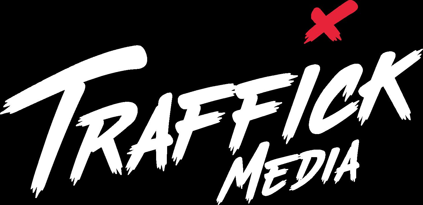 Traffick Media